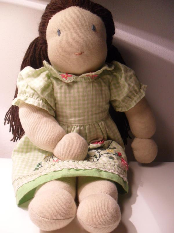 bambol