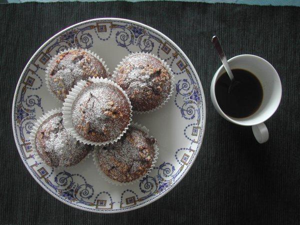 caffc3a8-e-muffin-001