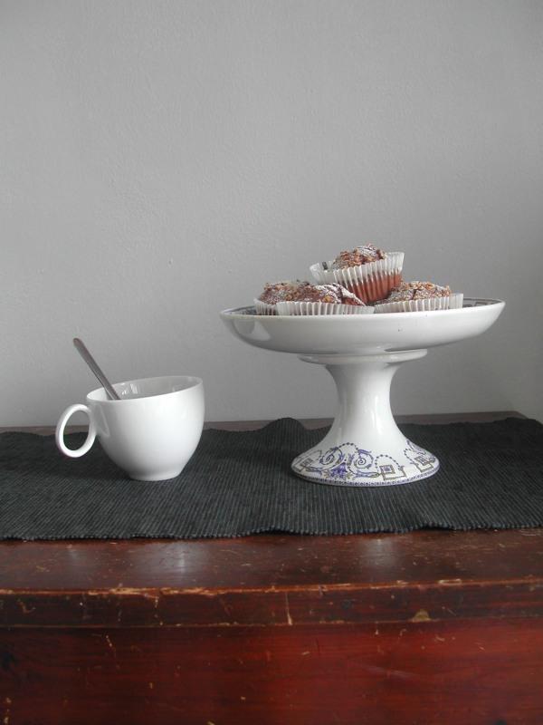 caffc3a8-e-muffin-002