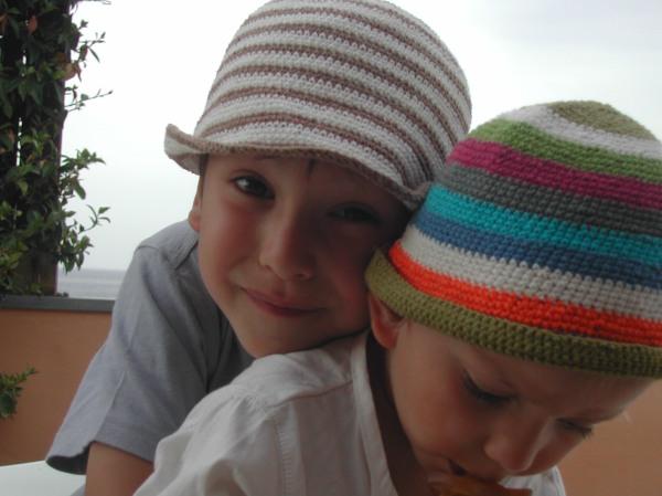 cappelli-004