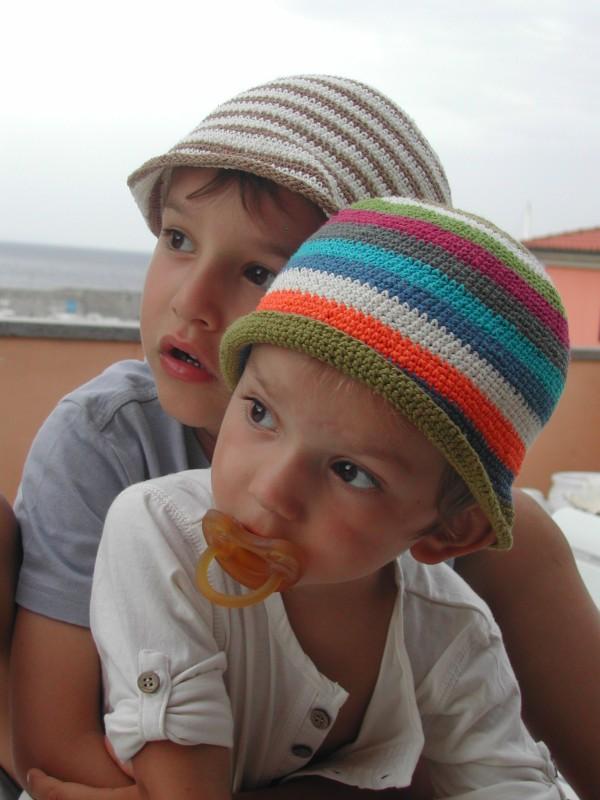 cappelli-008