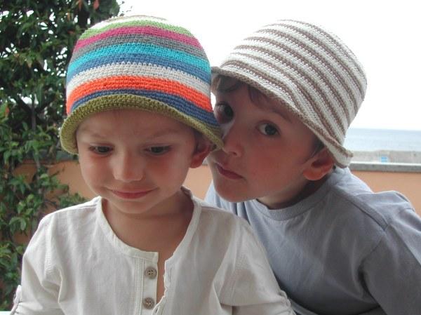 cappelli-0101