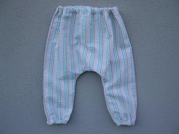 pantaloni-righine-alla-turca-0021