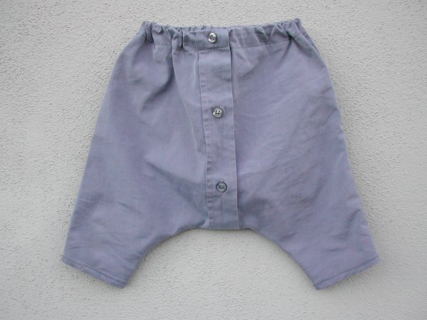 pantaloni-righine-alla-turca-003