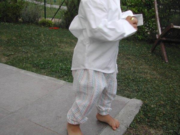 pantaloni-righine-alla-turca-0131