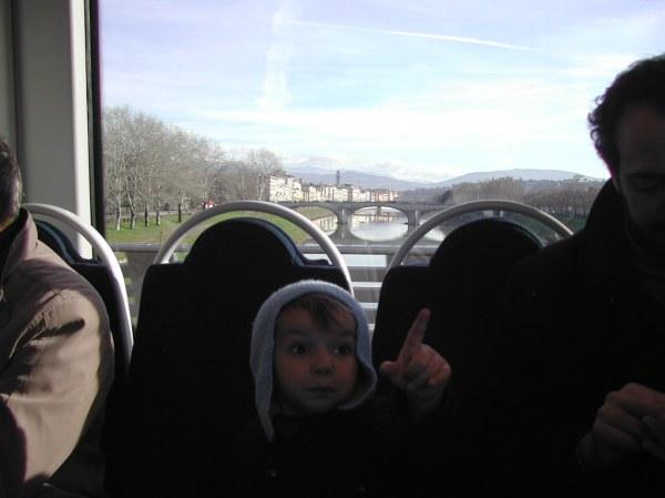 tram 021
