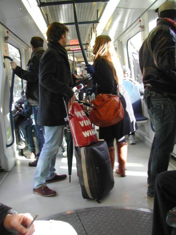 tram 023