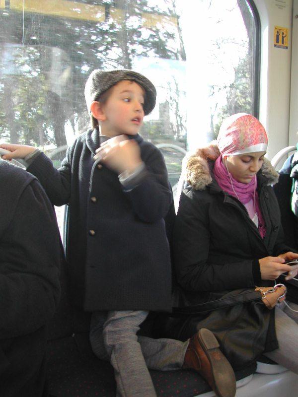 tram 024
