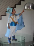 azzurr 028