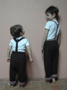stripes 022