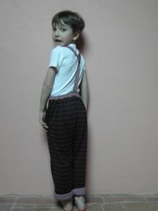stripes 028
