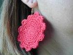 orecchini fiore 005