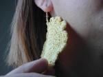 orecchini fiore 007