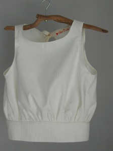 white 004
