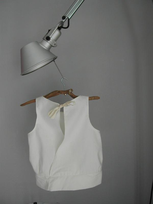 white 008