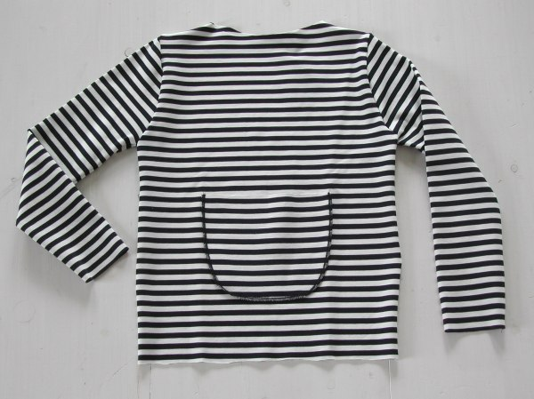 pois and stripes 029