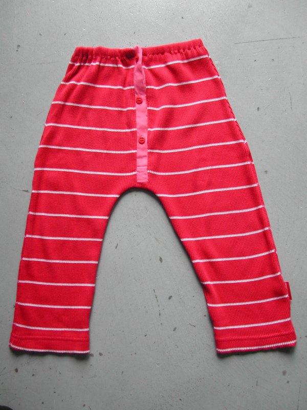 panta re-used