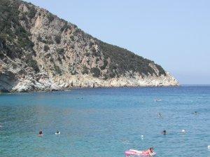 spiaggia fenicia