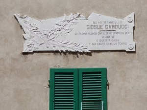 castagneto carducci 050