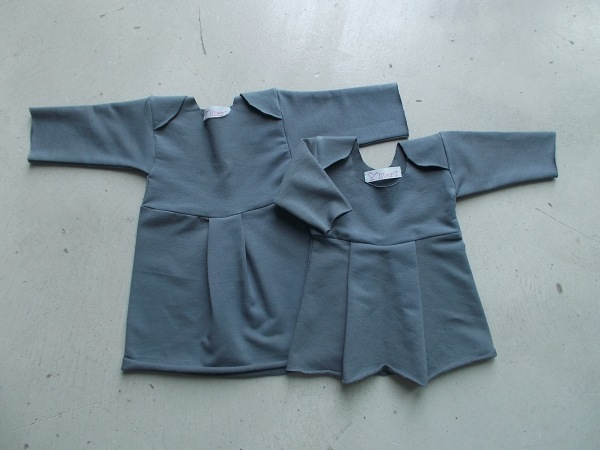 abitino jersey