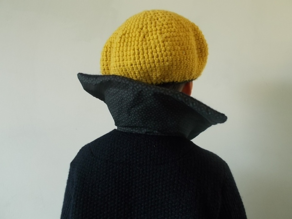 cappottino 007
