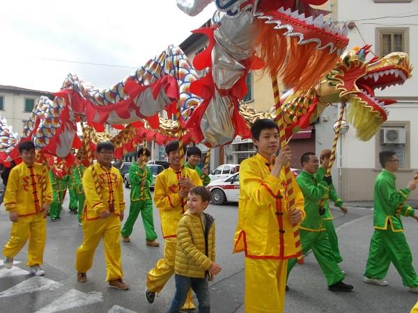 capodanno cinese 010
