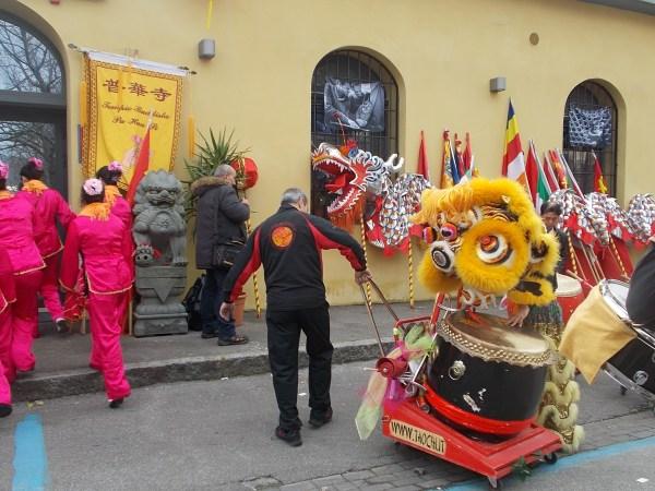 capodanno cinese 022